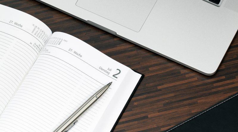 Projektmanagement - Kommt es wirklich auf die Methode an?