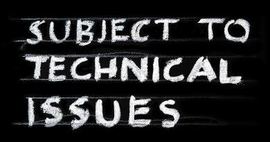 Gegenstand technischer Probleme - das trifft auf Teamarbeit nicht immer zu