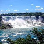 Wasserfall: Bei DevOps geht es um den Flow von Arbeit