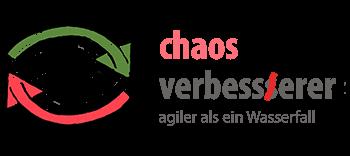 chaosverbesserer